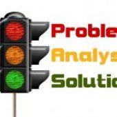Κάθε πρόβλημα έχει τη λύση του
